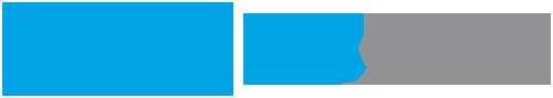 Cox Pools Retina Logo