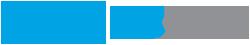 Cox Pools Logo